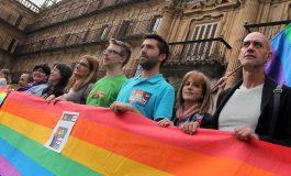 Estados Unidos prohibió despedir a personas por ser trans u homosexuales