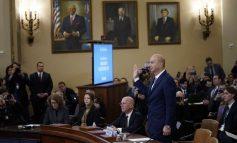 Conozca el testimonio del embajador Sondland en el caso de Trump sobre Ucrania