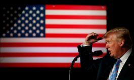 Director de la OMS aconseja a Trump no politizar al coronavirus