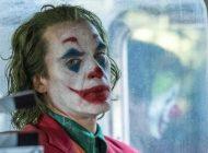 Joker alcanzó los mil millones de dólares