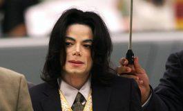 Creadores de Bohemian Rhapsody crearan versión sobre la vida de Michael Jackson