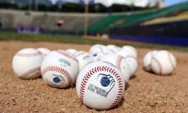 Todo listo para la voz de play ball en la Liga Venezolana de Béisbol Profesional