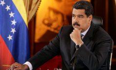 Maduro le dijo al Washington Post que quiere negociar directamente con EEUU