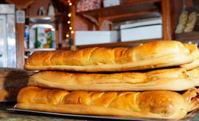 ¡Insólito! Costo del pan de jamón rondará los Bs 350 mil en diciembre en Venezuela