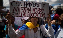 Advierten que es cuestión de tiempo para que el coronavirus llegue a Venezuela