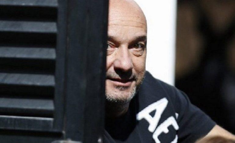 Simonovis advirtió sobre presunta reunión chavista para impulsar desestabilización en Latinoamérica