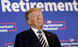 Las bravuconerías de Trump hacen al mundo más inseguro, por Leopoldo Martínez