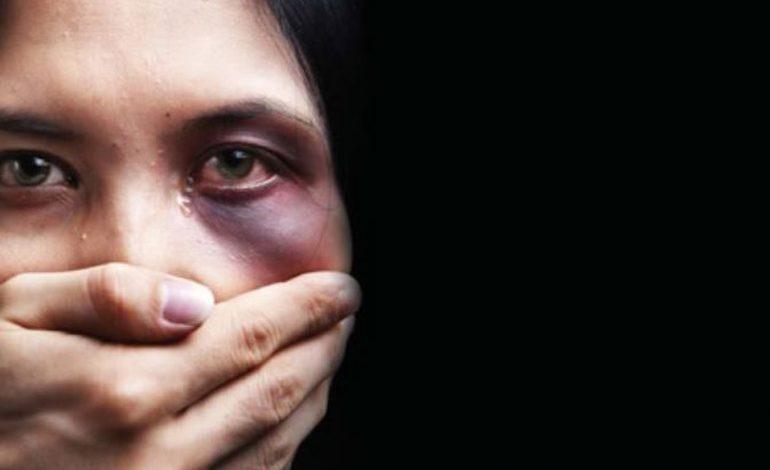 """""""Hay que poner fin al silencio de la violencia doméstica en Florida Central"""""""