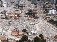 20 años de la tragedia de Vargas que aún desgarra el corazón de sus habitantes
