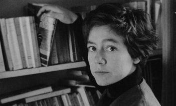Alejandra Pizarnik y décadas vacías, por León Magno Montiel