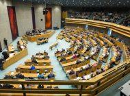 Deportaciones masivas de venezolanos en Curazao genera debate en el Parlamento holandés