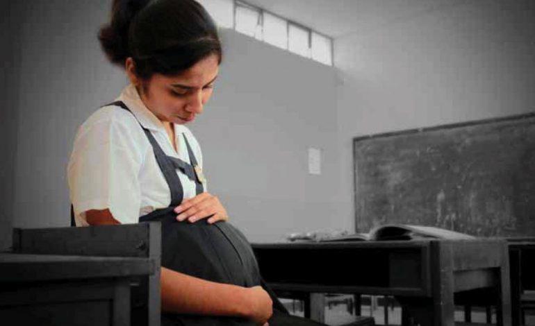 Venezuela tiene las cifras más altas de mortalidad en neonatales del continente