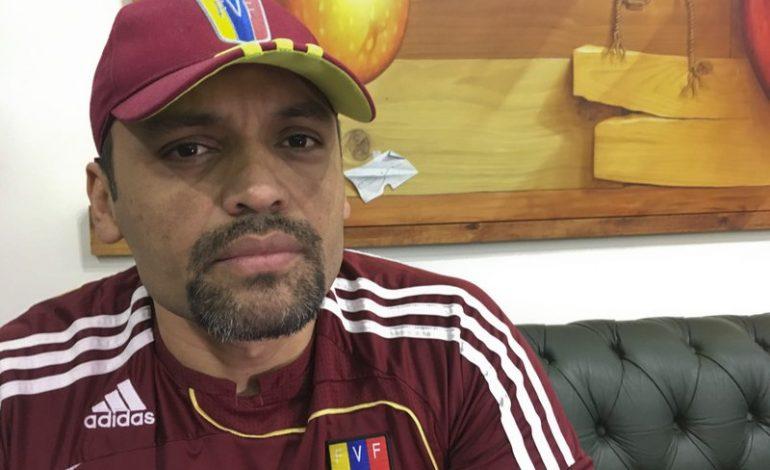 Militares revelados contra Maduro salieron de la embajada panameña y abandonaron Venezuela