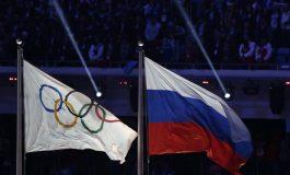 Tokio 2020, otra cita marcada por el dopaje ruso