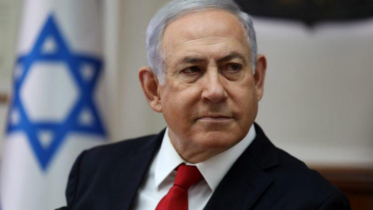 Primer ministro de Israel confirmó vínculos del Hezbolá con el régimen madurista