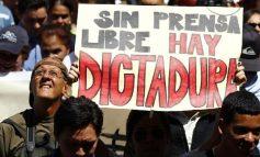 """CNP calificó el 2019 como el año de """"la oscuridad y las tinieblas"""""""