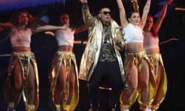 Tirotean Coliseo de Puerto Rico horas después de concierto de Daddy Yankee