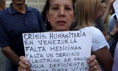 Venezolanos con cáncer encuentran paz en Colombia