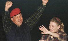 Hace 21 años, triunfo de Hugo Chávez marcó la peor crisis de la historia en Venezuela