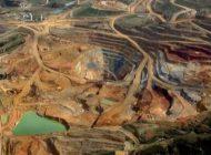 Diputado De Grazia expuso el ecocidio del Arco Minero en la COP