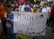 Twitter borró publicación de Maduro en la que hablaba de remedios caseros contra el coronavirus