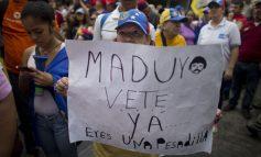 Maduro propone que el embajador de Cuba forme parte del Consejo de Ministros