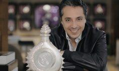 Pepe Dávalos es un joyero que rompe esquemas