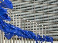 Unión Europea alerta que medidas anti Covid-19 afectan más a grupos vulnerables