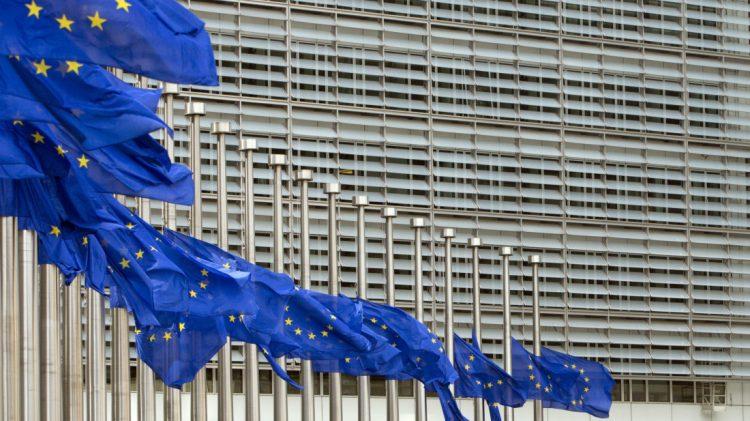 Unión Europea anuncia medidas recíprocas tras la expulsión de su embajadora en Caracas por el régimen de Maduro