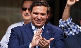 Empleados públicos en Florida tendrán dos días libres adicionales por ordenes de De Santis