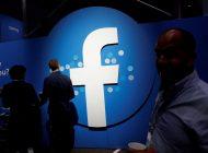 Facebook ansía apoderarse de PlayGiga para tener la plataforma de juegos por streaming