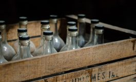 Alertan sobre aumento de intoxicaciones por bebidas adulteradas en Venezuela