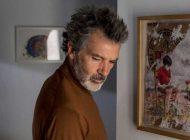 Dolor y gloria es la Mejor Película de 2019 para The New York Times