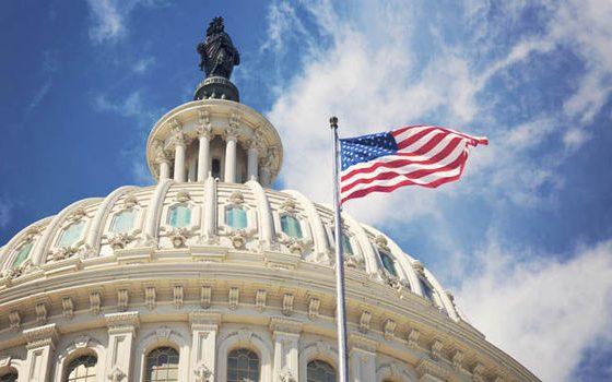 Senado de EEUU aprobó ley que otorga recursos a favor de la democracia en Venezuela