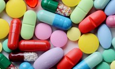 Españoles compran medicamento para aplicarse eutanasia