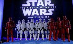 """Científicos inspirados en """"Star Wars"""" crean piel artificial capaz de sentir"""