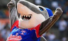 Estadio de los Tiburones de La Guaira no será del equipo, será del pueblo