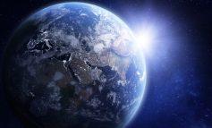 ¿Quieres viajar al espacio? Este es el costo que deberás pagar