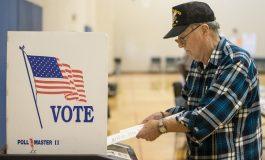 En Florida quieren utilizar sistema de auditoría en vez de personas para el voto