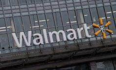 Colombia demandará a Walmart por promoción de suéter que vincula al país con la cocaína