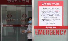 Coronavirus ya superó el número de muertes del SARS