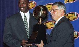 Falleció David Stern, el impulsor del éxito y la globalización de la NBA