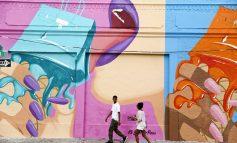 Conoce las 10 razones para enamorase de Miami, según El País