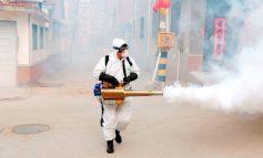 Envían más médicos a Wuhan por coronavirus que se cobra 1.500 vidas