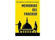 Memorias del Fracaso llega a Miami de la mano de Osvaldo Boscacci