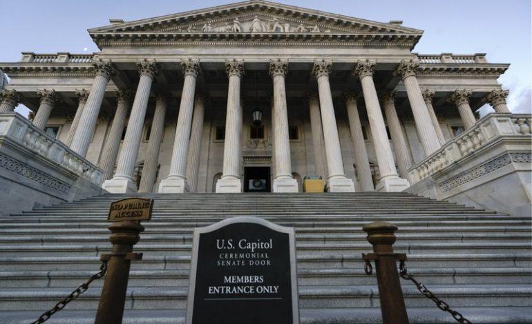 Senado de EEUU inicia formalmente el juicio a Trump