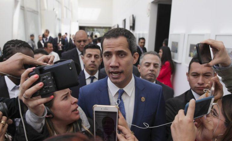Presidencia Encargada destaca el retorno de DirecTV sin canales sancionados