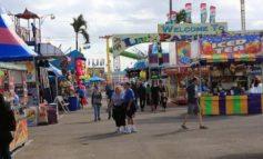 Feria del Sur de Florida abrió sus puertas para todos sus visitantes