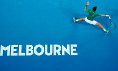 Djokovic avanzó a semifinales y se enfrentará a Federer