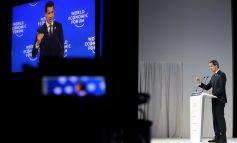 Guaidó oficializó retorno de Venezuela a la Comunidad Andina